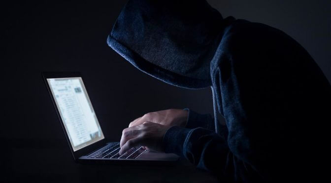 5 Of Your Favorite Sites That Have Screwed-Up Dark Secrets
