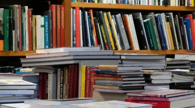 Literary Twitter calls out Dzanc Books for Islamophobic, racist novel