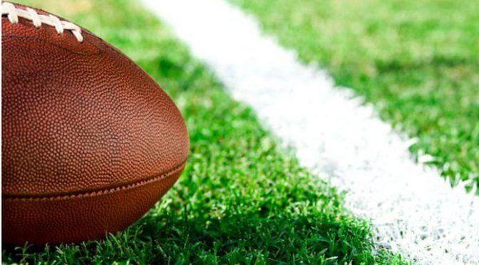 Digital DirecTV Series Mocks College Sports Broadcast Deals