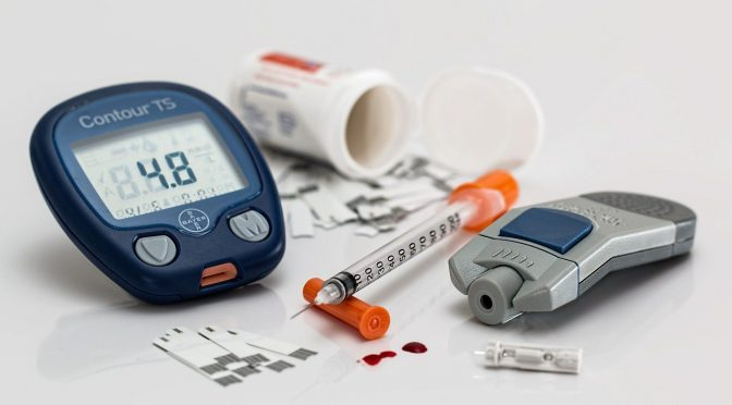 Type 2 diabetes: Is sleep essential for blood sugar control? Know the link between the two – Times Now
